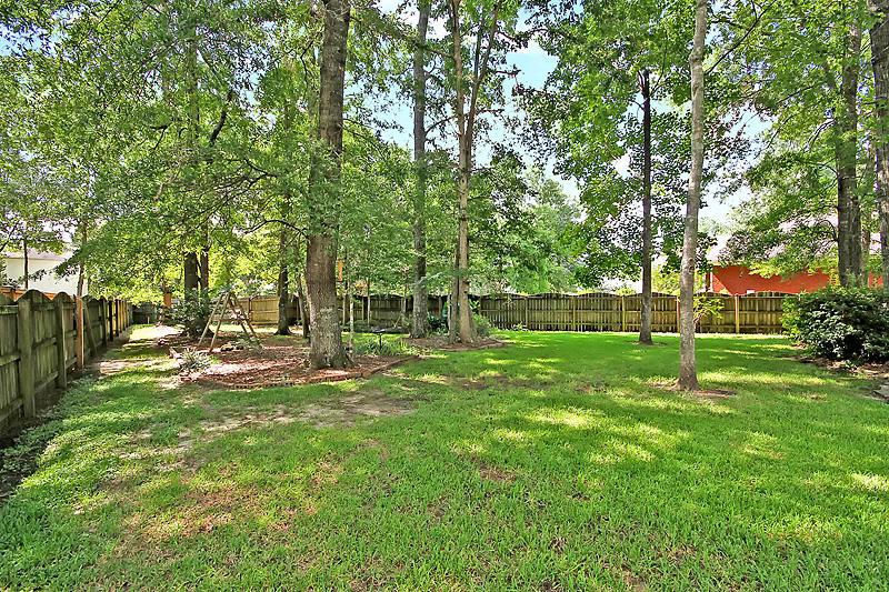 107 Paige Court Goose Creek, Sc 29445