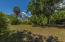 1591 Home Farm Road, Mount Pleasant, SC 29464