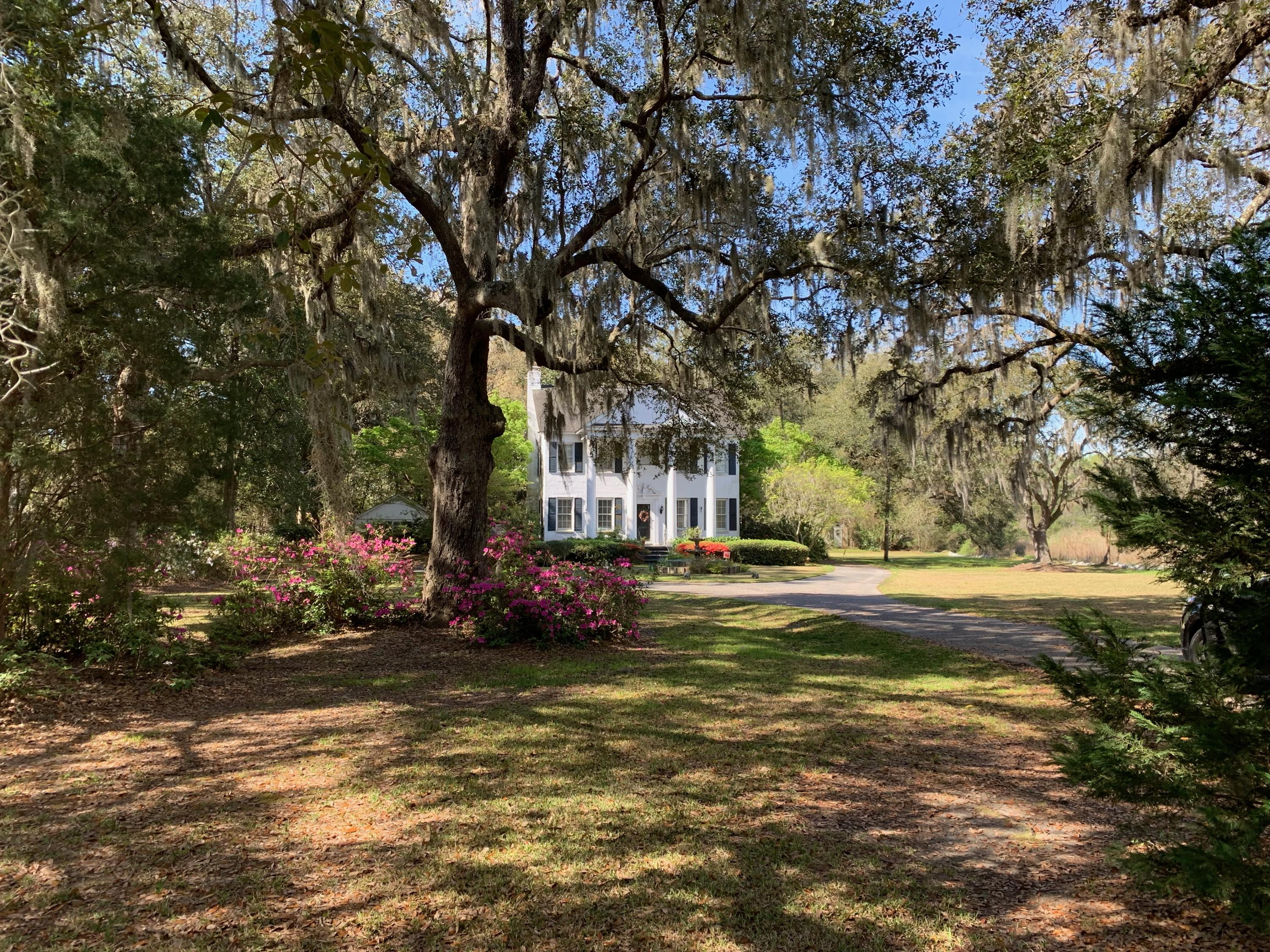 2267 Ashley River Road Charleston, Sc 29414