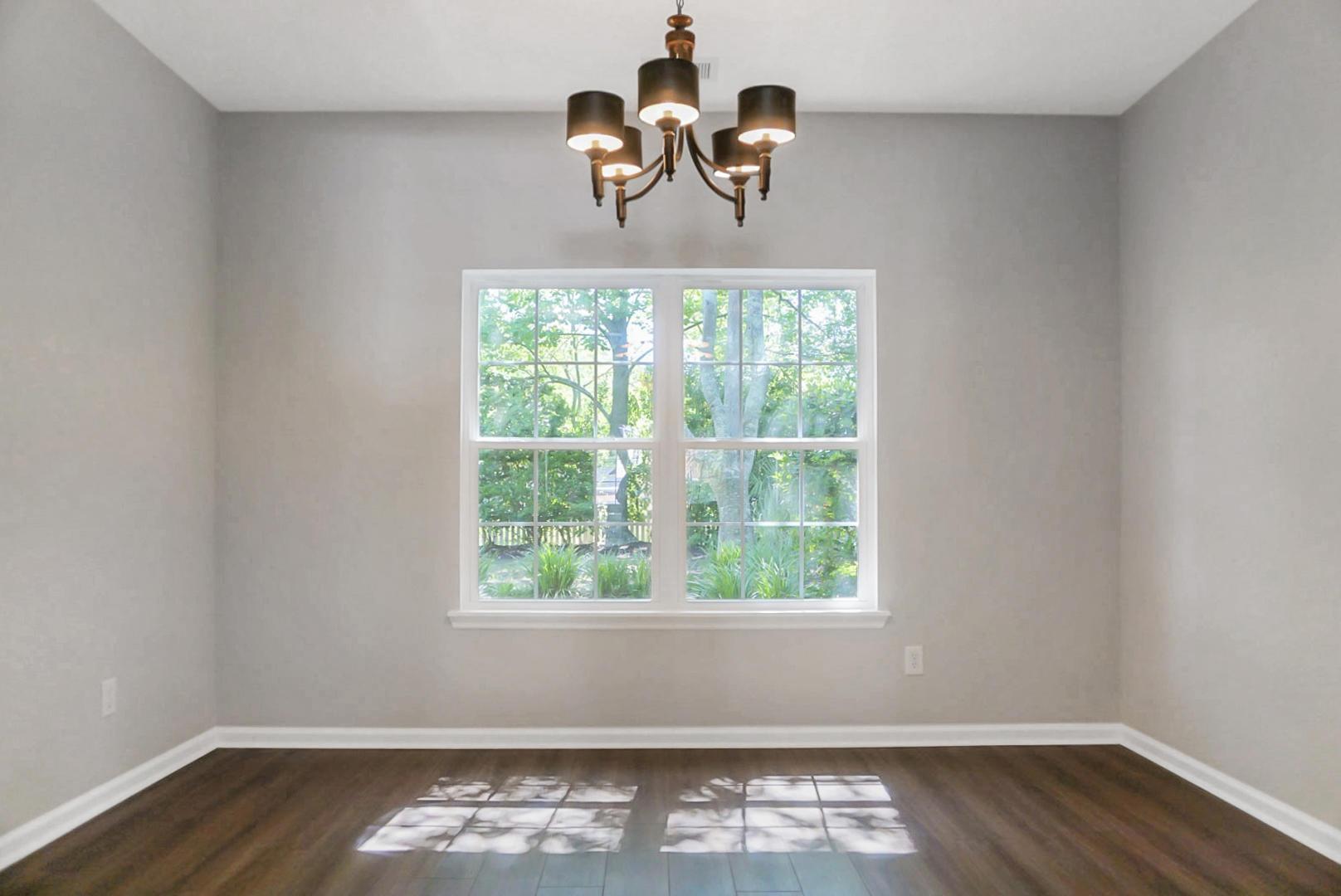 Belle Hall Homes For Sale - 261 Mossy Oak, Mount Pleasant, SC - 29