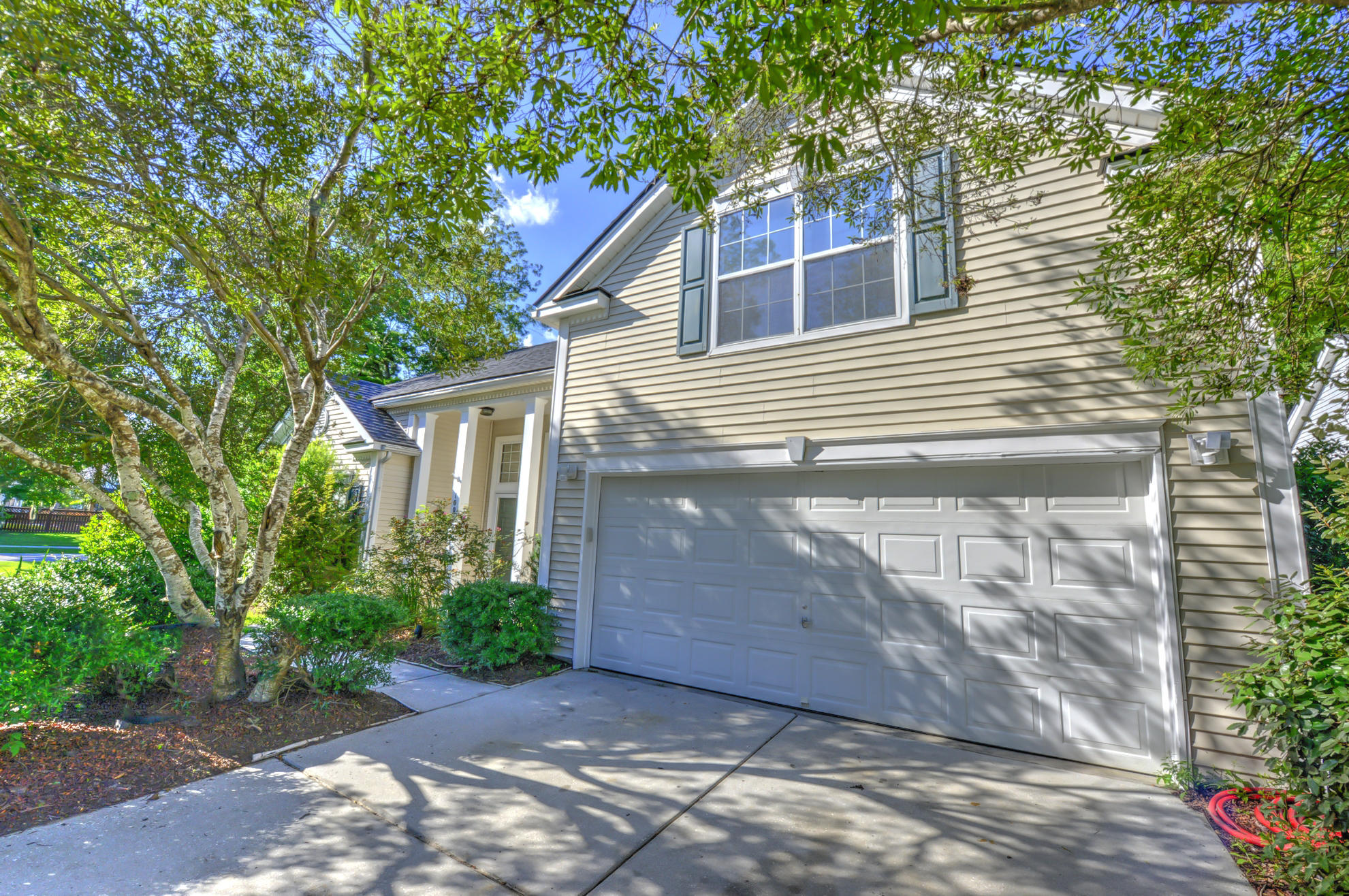 100 Sugar Magnolia Way Charleston, SC 29414