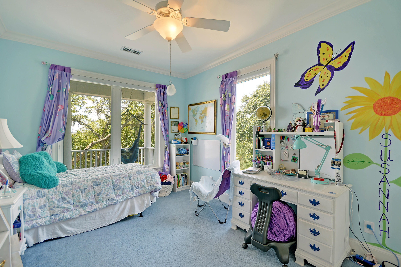 172 Wappoo Road Charleston, SC 29407