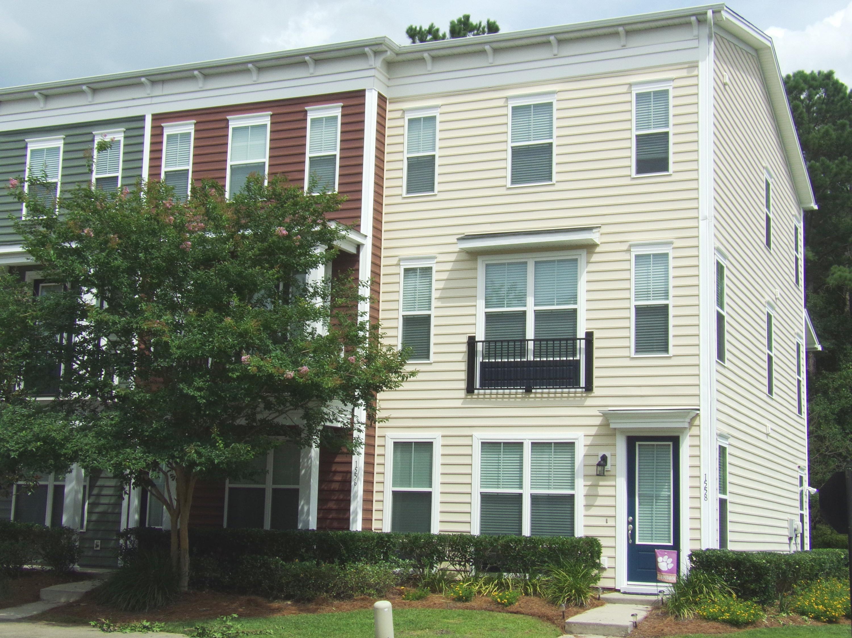 1558 Bluewater Way Charleston, SC 29414