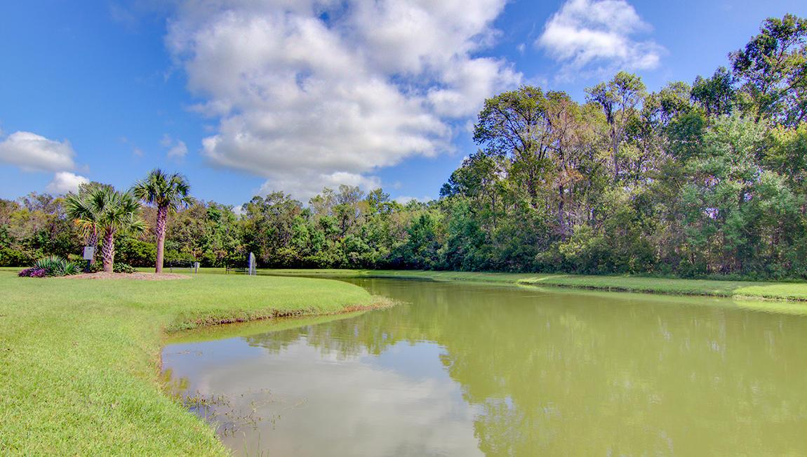 Hunt Club Homes For Sale - 2025 Syreford, Charleston, SC - 37