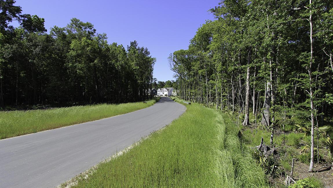 Hunt Club Homes For Sale - 2025 Syreford, Charleston, SC - 34