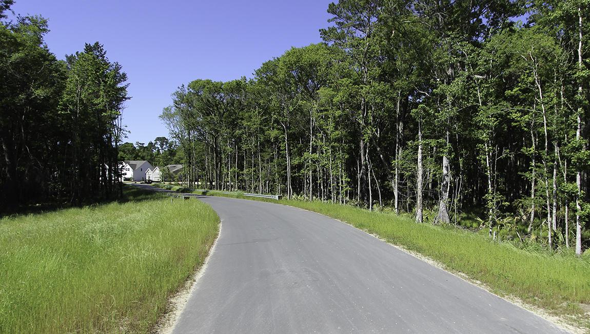 Hunt Club Homes For Sale - 2025 Syreford, Charleston, SC - 33