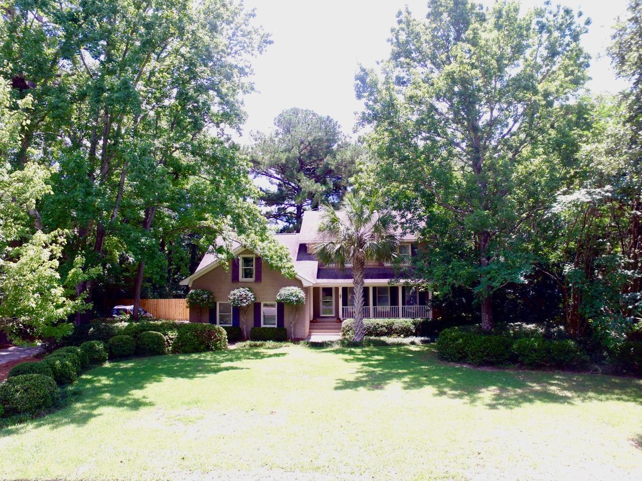 694 Castle Pinckney Drive Charleston, SC 29412