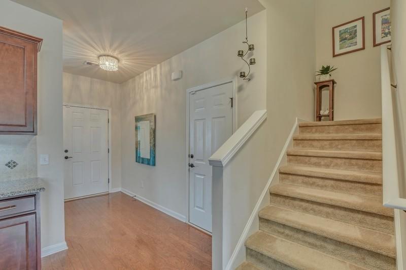 1779 Grovehurst Drive Charleston, Sc 29414