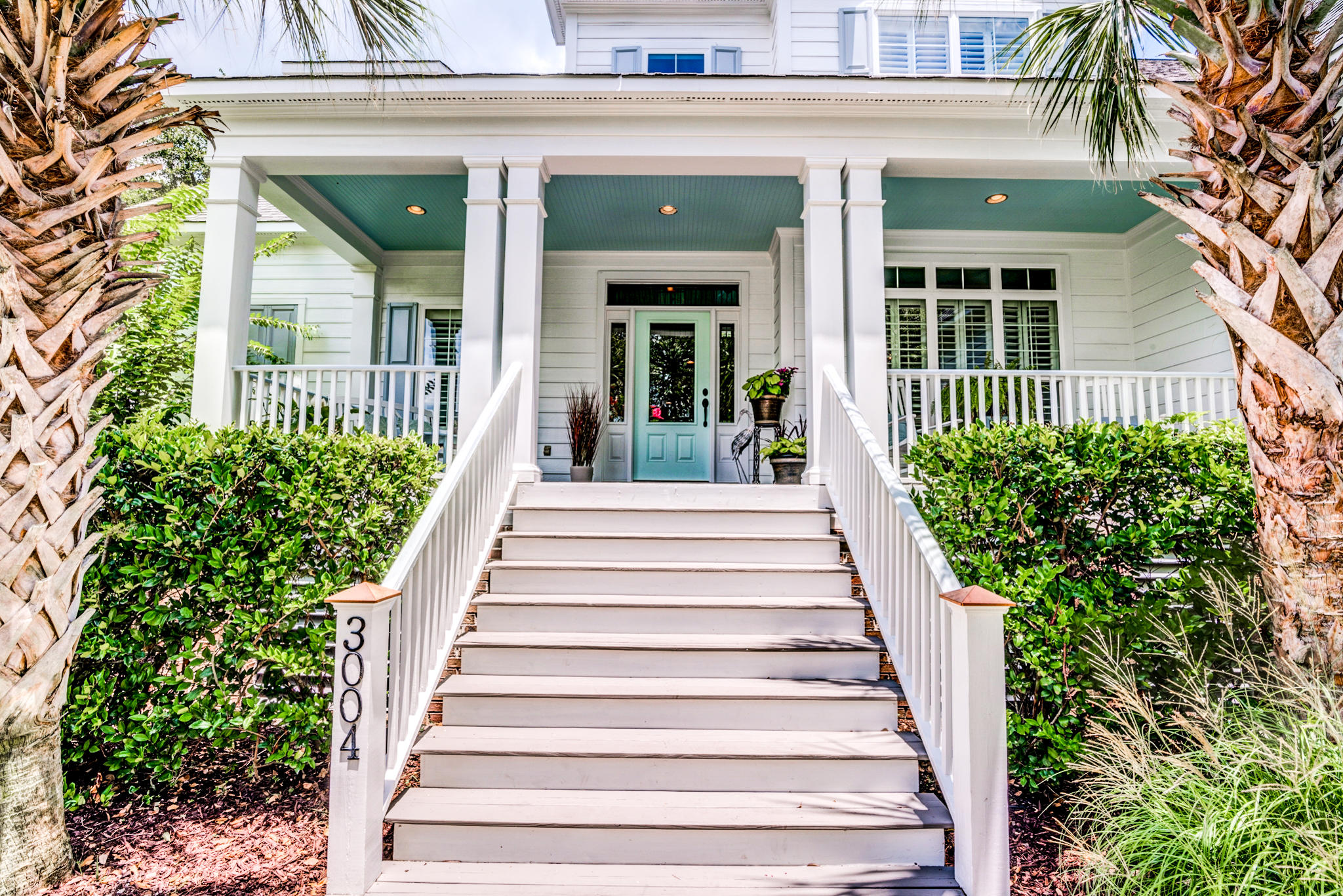 3004 Intracoastal View Drive Mount Pleasant, SC 29466