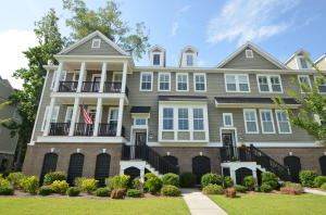 2524 Rutherford Way, Charleston, SC 29414