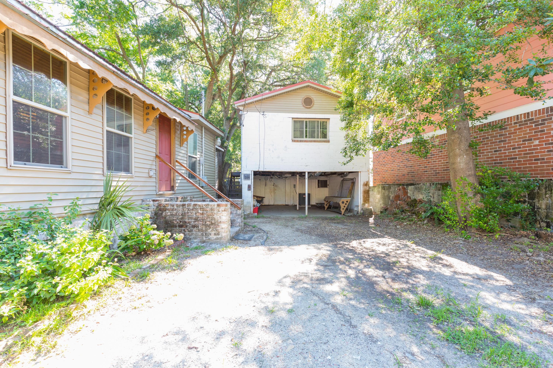 22 Maranda Holmes Street Charleston, SC 29403