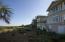 3640 Pompano Court, Seabrook Island, SC 29455