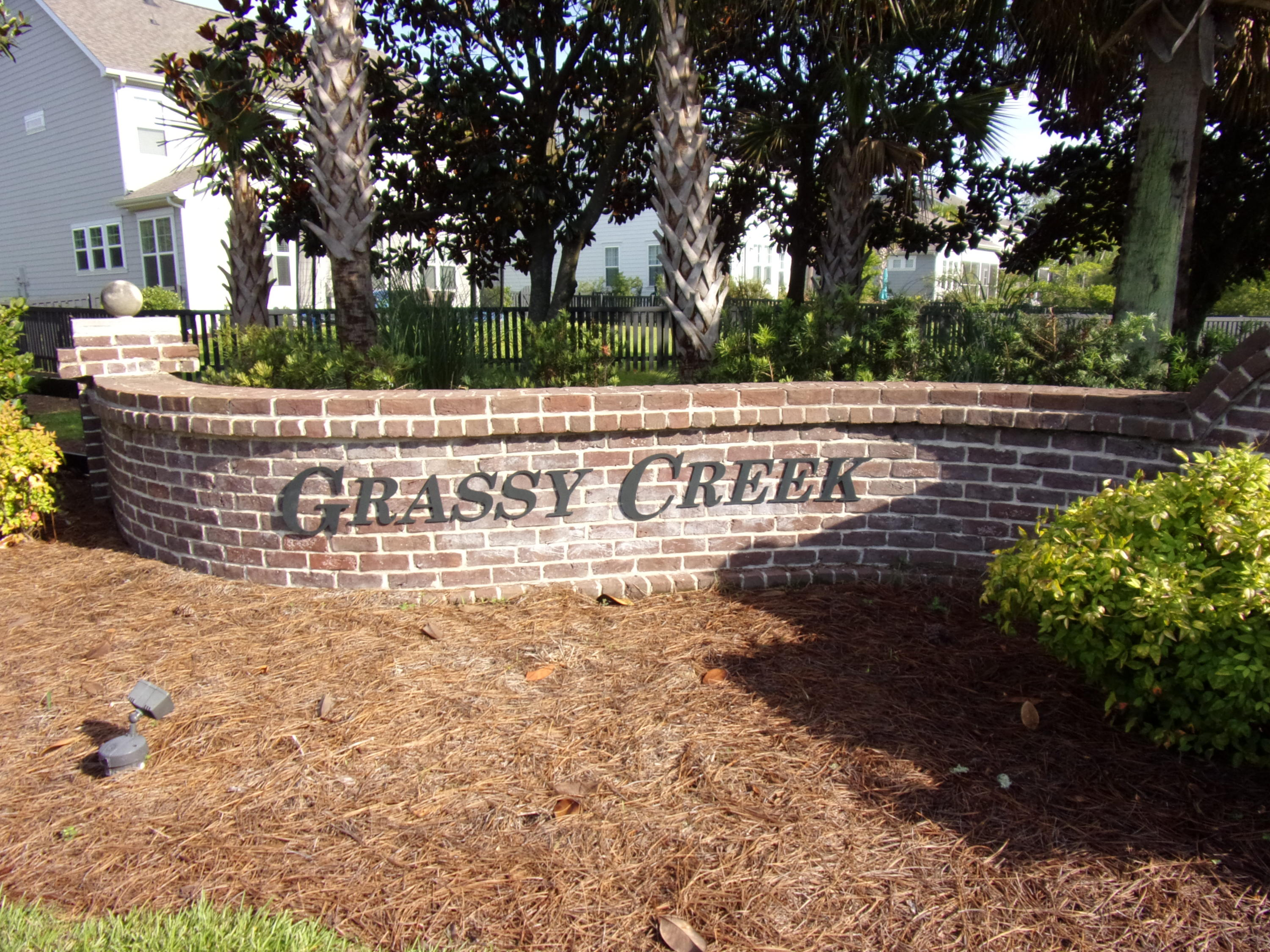 Grassy Creek Homes For Sale - 352 Tidal Place, Mount Pleasant, SC - 6