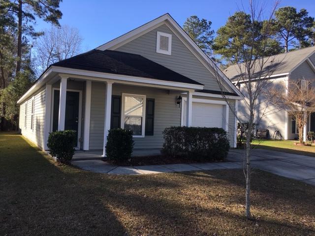 8761 Red Oak Drive North Charleston, SC 29406