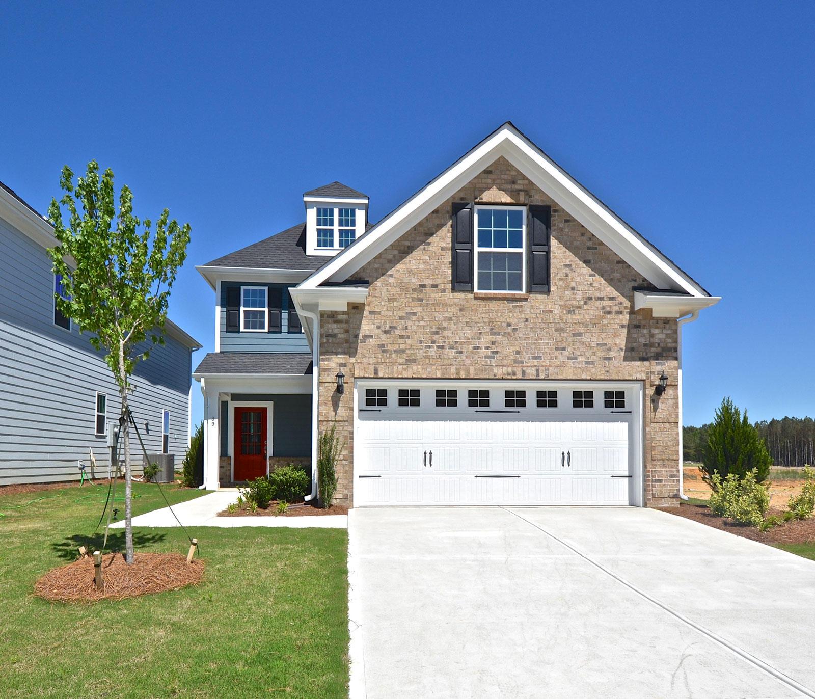 2313 Town Woods Road Charleston, SC 29414
