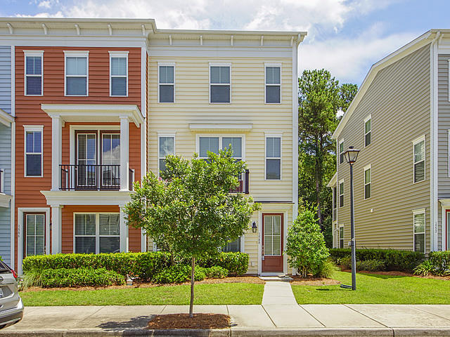1548 Bluewater Way Charleston, SC 29414