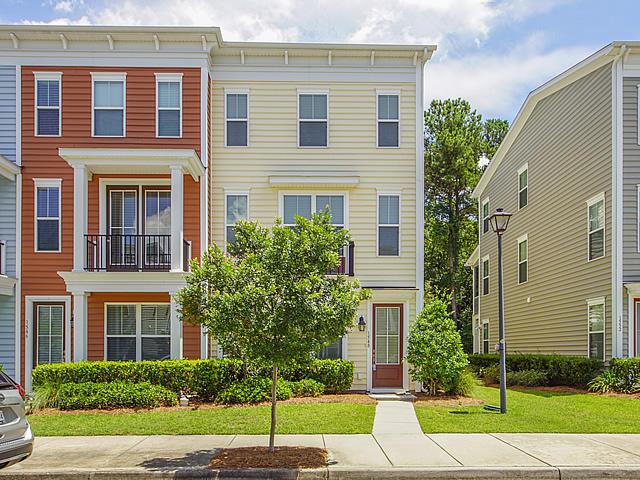 1548 Bluewater Way Charleston, SC 29414