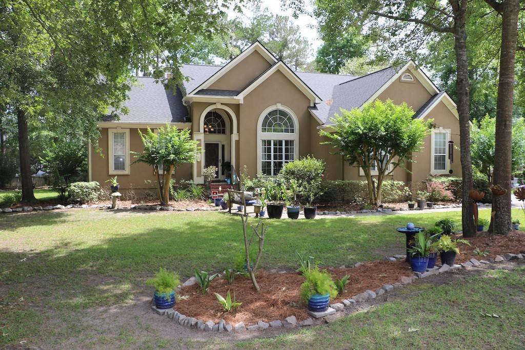 803 Bent Green Court Summerville, SC 29485