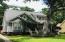 214 Ainsdale Drive, Charleston, SC 29414
