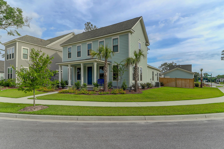 Ask Frank Real Estate Services - MLS Number: 19018964