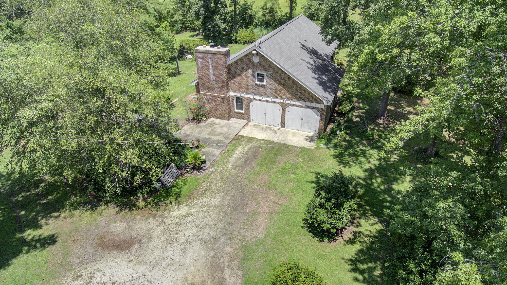 1426 Eutaw Road Holly Hill, SC 29059