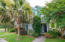 332 Barberry Street, Summerville, SC 29483