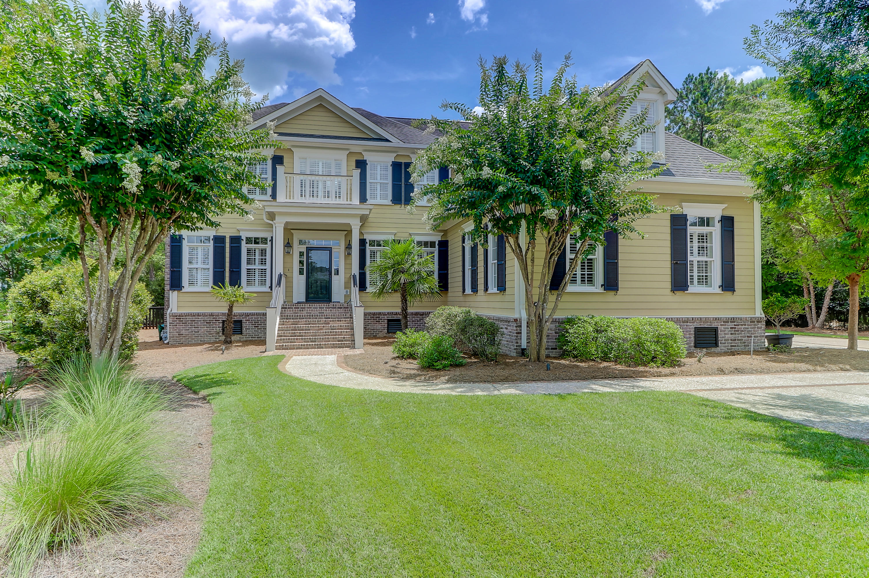 1305 King Bird Court Mount Pleasant, SC 29466