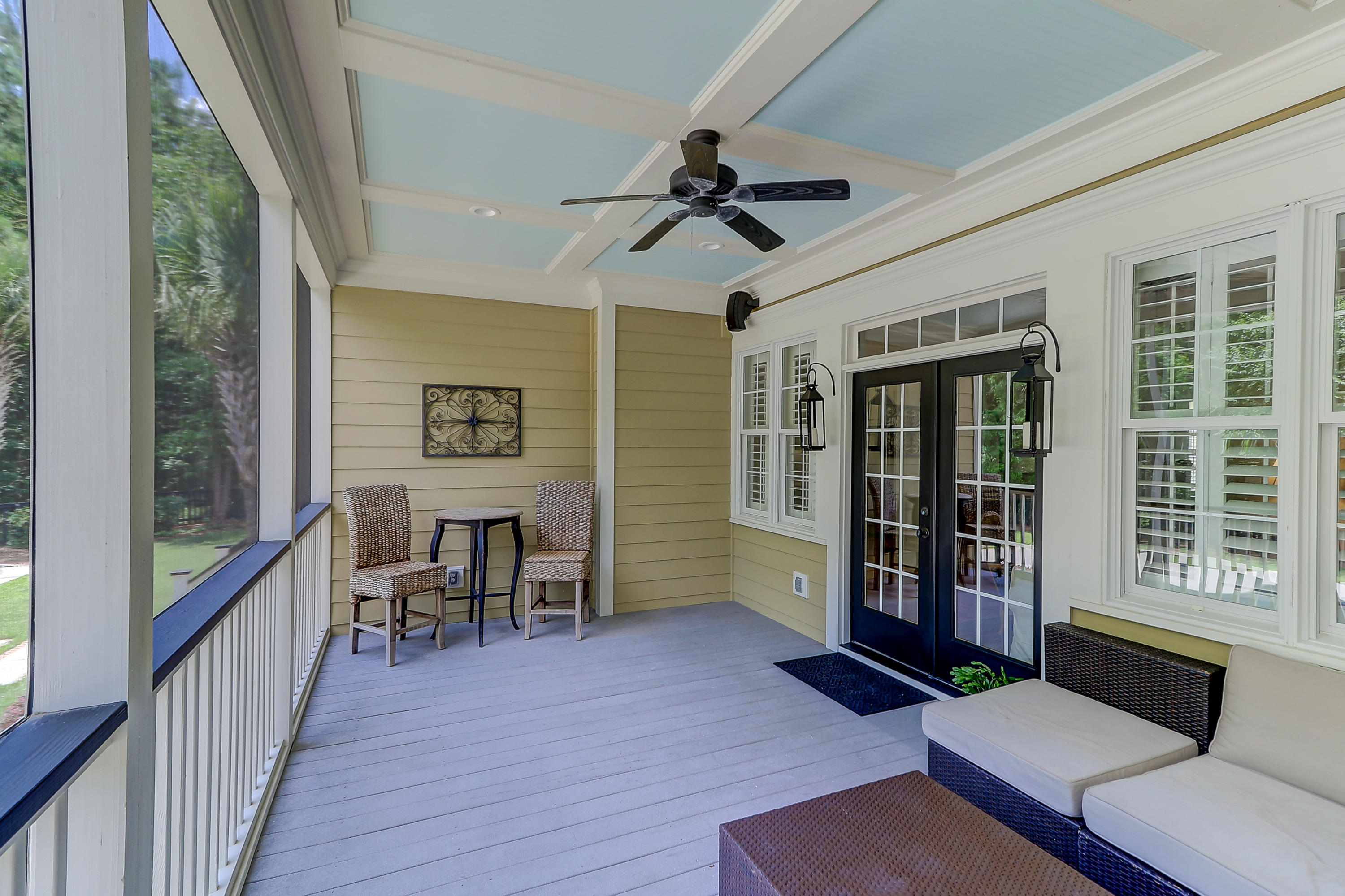 Dunes West Homes For Sale - 1305 King Bird, Mount Pleasant, SC - 10