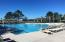 Rivertowne Country Club Community Swimming Pool and Cabana