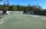 Rivertowne Country Club Community Tennis Court
