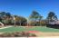 Rivertowne Country Club Community Basketball Court
