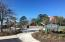 Rivertowne Country Club Community Play Park