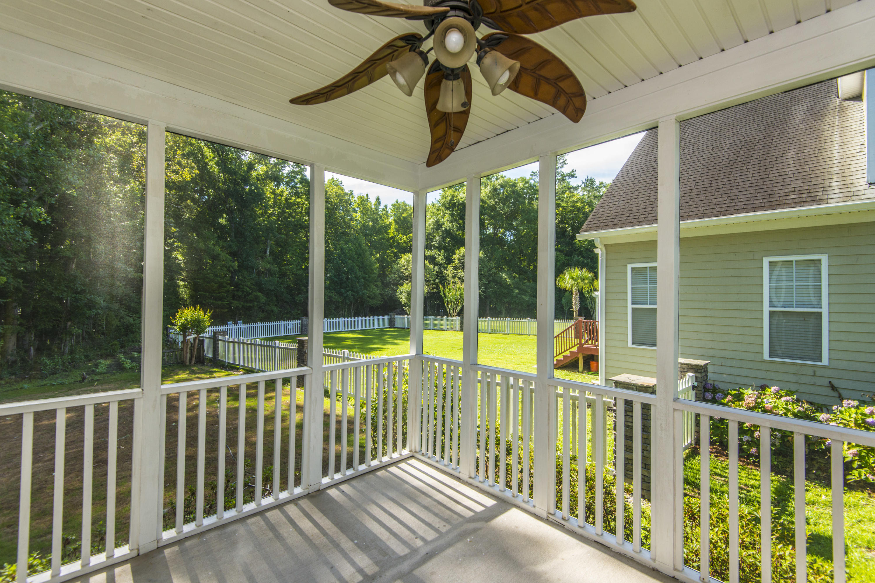 122 Carriage Ride Lane Summerville, SC 29485