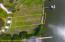 610 Thomas Pinckney Court, McClellanville, SC 29458
