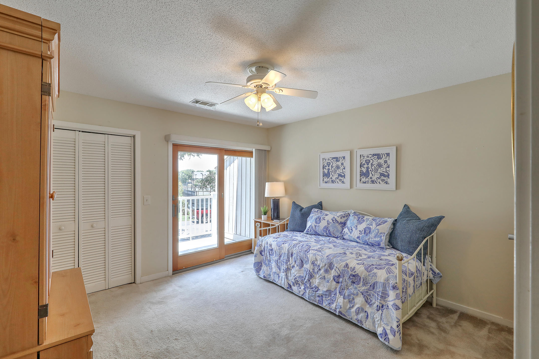 Ask Frank Real Estate Services - MLS Number: 19019021