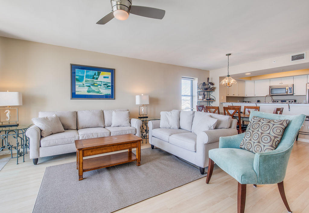 Charleston Oceanfront Villas Homes For Sale - 201 Arctic, Folly Beach, SC - 14