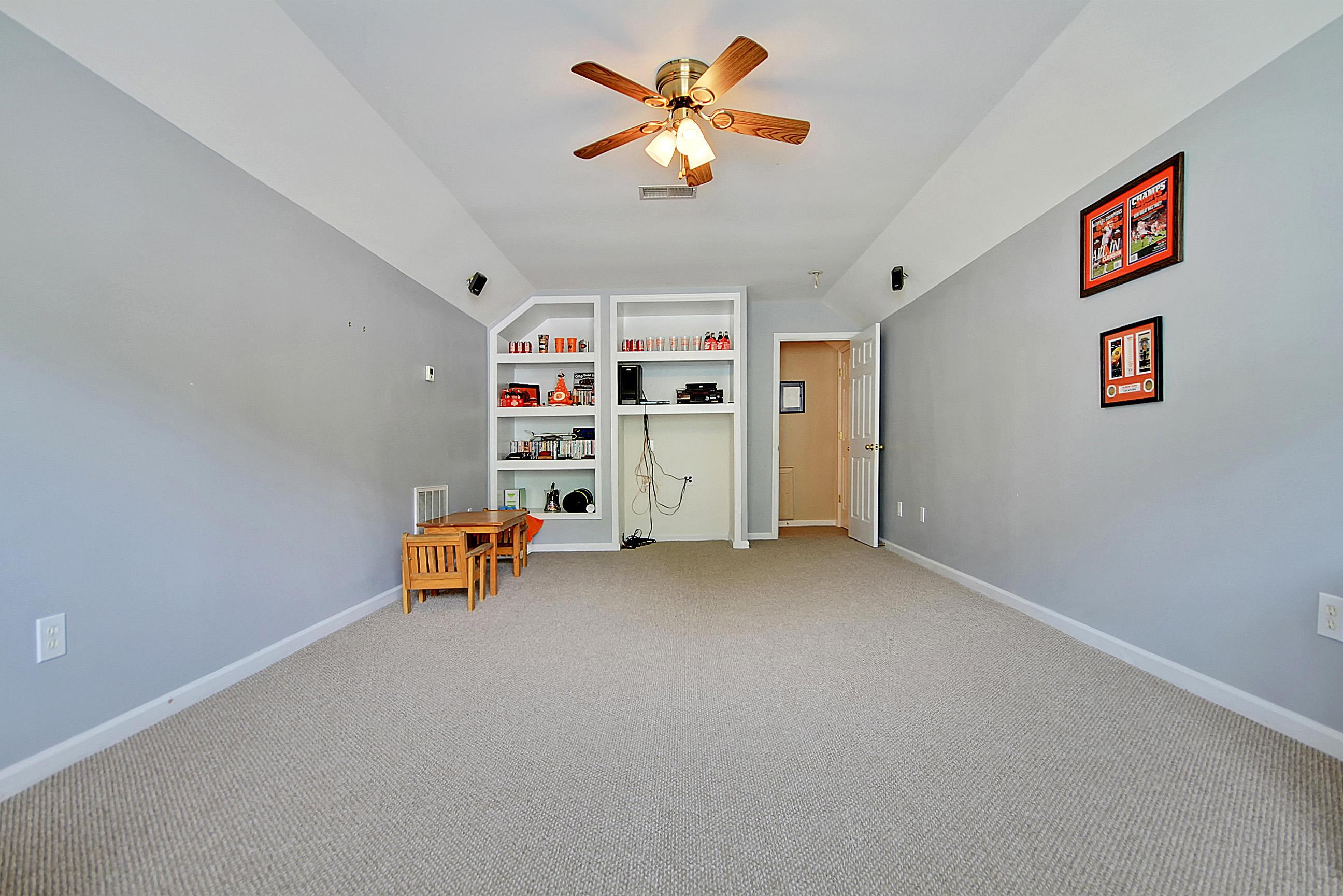 105 Corral Circle Summerville, Sc 29485