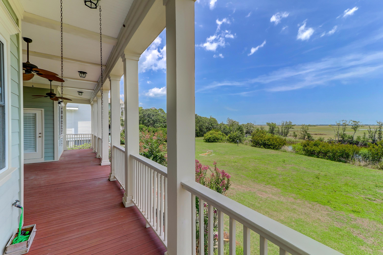 Daybreak Homes For Sale - 1259 Sareda, Mount Pleasant, SC - 55