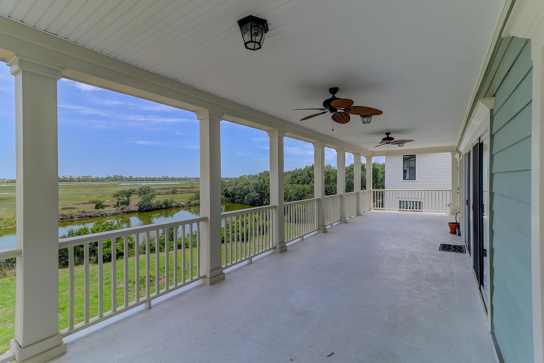 Daybreak Homes For Sale - 1259 Sareda, Mount Pleasant, SC - 57