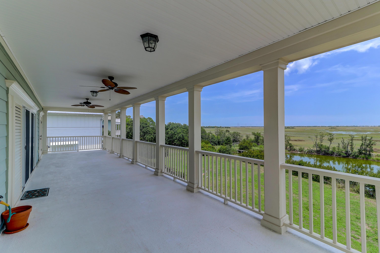 Daybreak Homes For Sale - 1259 Sareda, Mount Pleasant, SC - 58