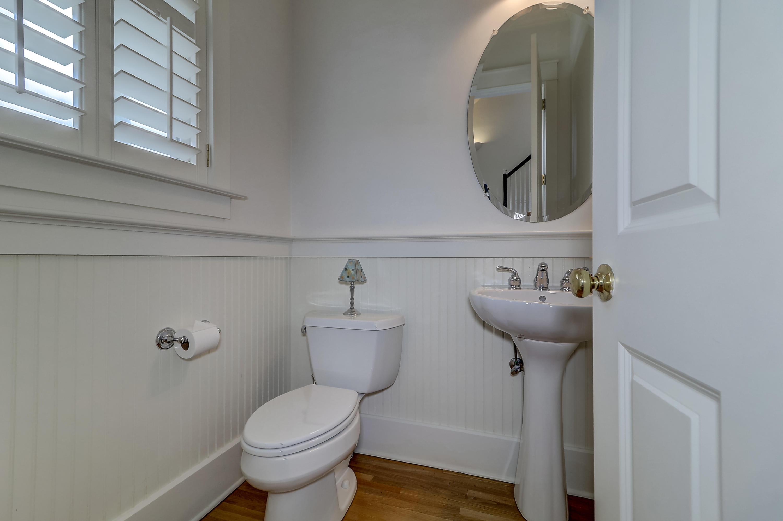 Daybreak Homes For Sale - 1259 Sareda, Mount Pleasant, SC - 14