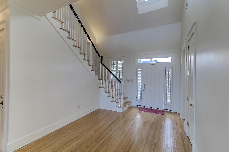 Daybreak Homes For Sale - 1259 Sareda, Mount Pleasant, SC - 28
