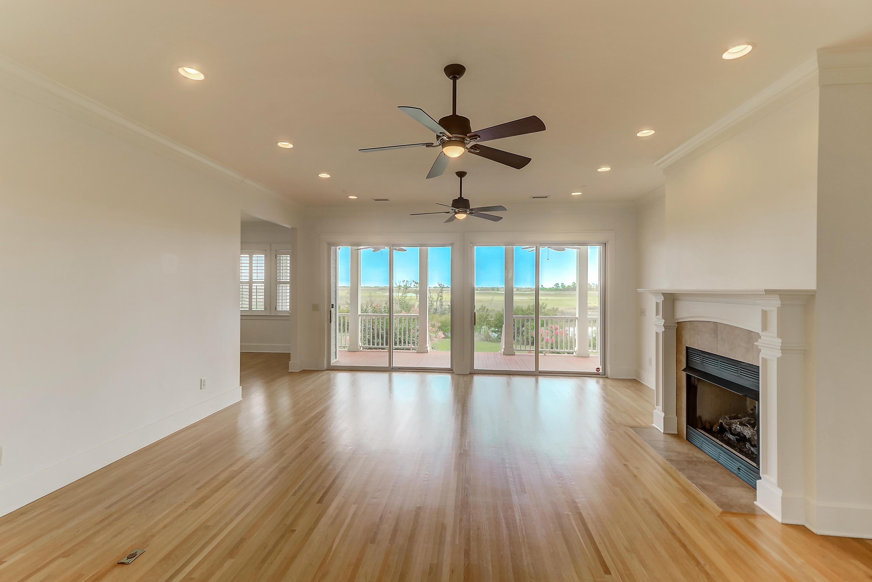 Daybreak Homes For Sale - 1259 Sareda, Mount Pleasant, SC - 27