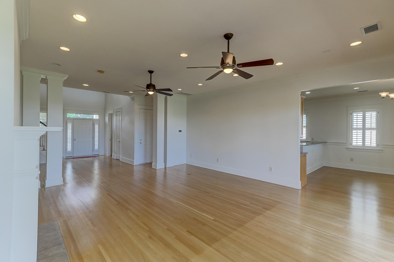 Daybreak Homes For Sale - 1259 Sareda, Mount Pleasant, SC - 25