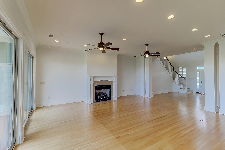 Daybreak Homes For Sale - 1259 Sareda, Mount Pleasant, SC - 24