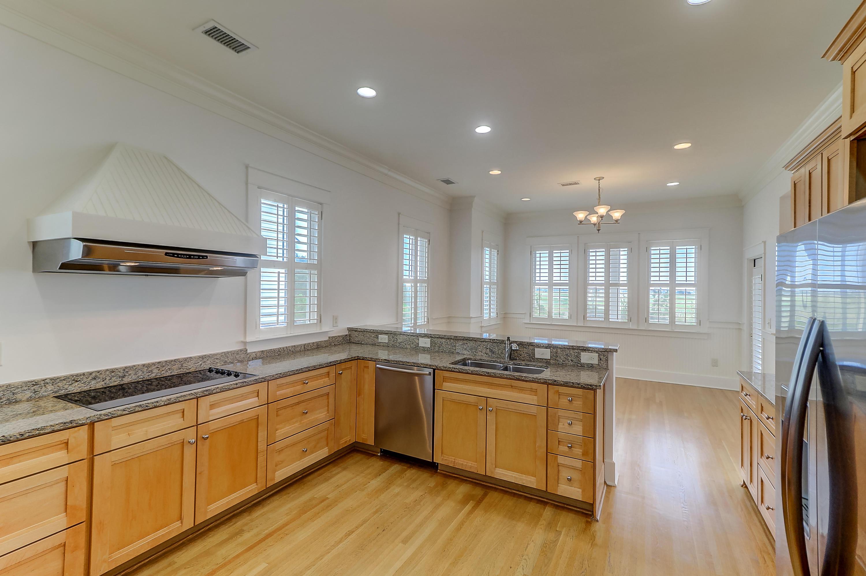Daybreak Homes For Sale - 1259 Sareda, Mount Pleasant, SC - 23