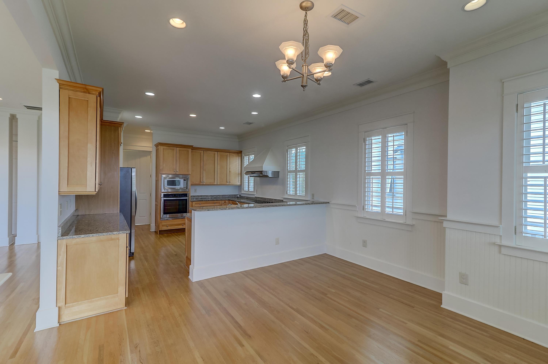 Daybreak Homes For Sale - 1259 Sareda, Mount Pleasant, SC - 18