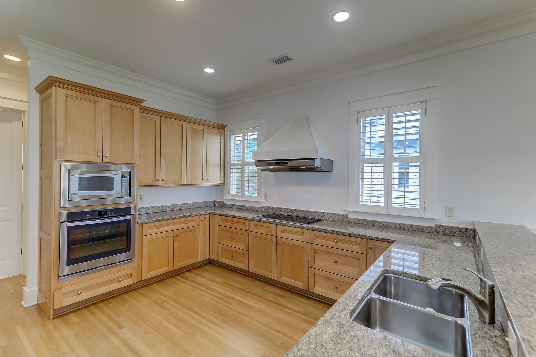 Daybreak Homes For Sale - 1259 Sareda, Mount Pleasant, SC - 21