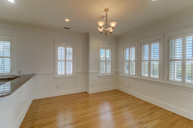 Daybreak Homes For Sale - 1259 Sareda, Mount Pleasant, SC - 20