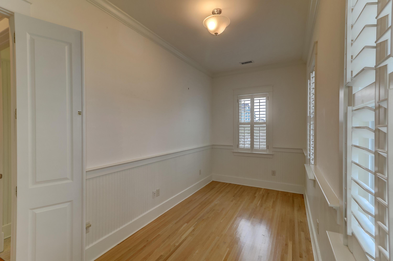 Daybreak Homes For Sale - 1259 Sareda, Mount Pleasant, SC - 17